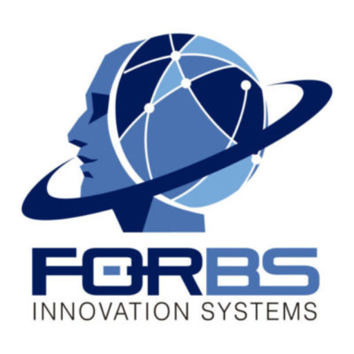 Forbs Innovation Systems